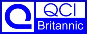 QCI Britannic