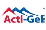 Acti-Gel