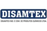 Disamtex