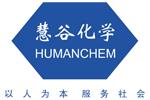 HumanChem