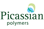 Picassian