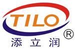 Tilo150x100