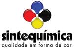 sintequimica150x100